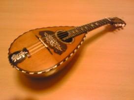 mandolin0.jpg