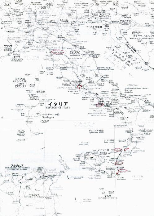 第63回話音倶楽部-falbo-4