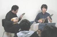 第65回話音倶楽部-3.jpg