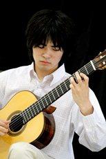 藤元高輝-ギター独奏(第13回)