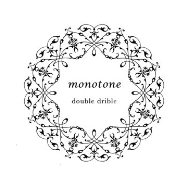 monotone-1.jpg