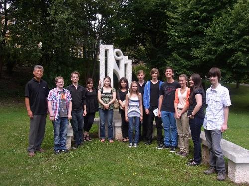 ottweiler2012-1.jpg